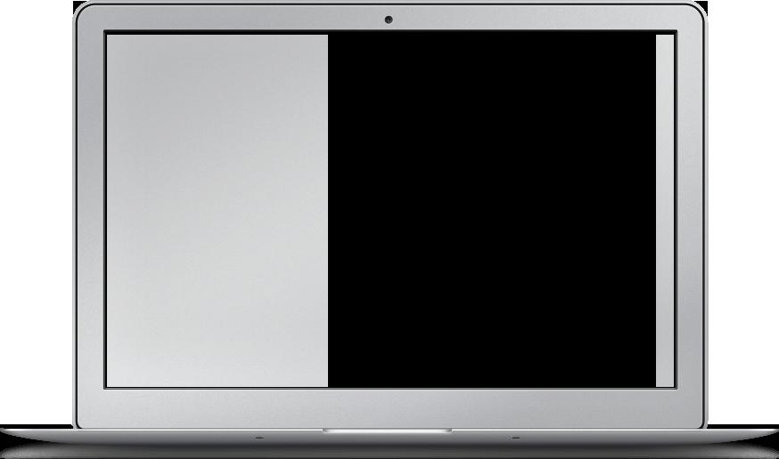 slider frame - Gallery With Frame