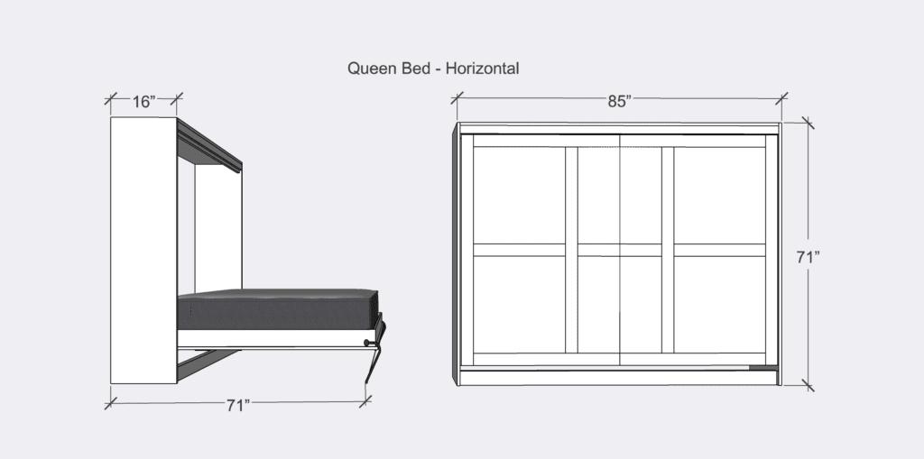 QMB horizontal dimensions 1024x509 - Horizontal Beds